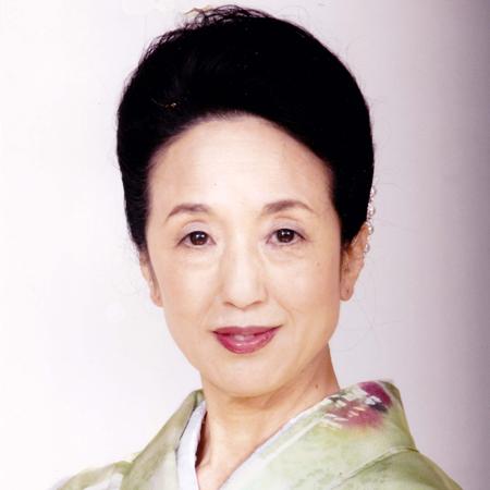 関 美子先生